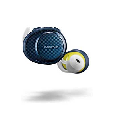 Free Fitness Watch and Headphones for Winners