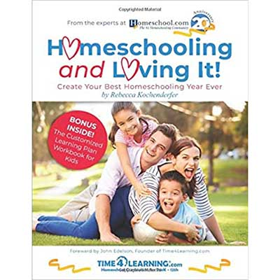 Free Homeschool Books, Kits