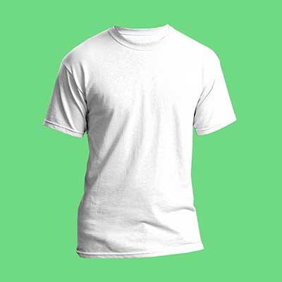 Free Microsoft Ignite T-Shirt