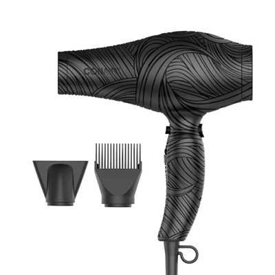 Free Conair Hair Dryer (BzzAgent)