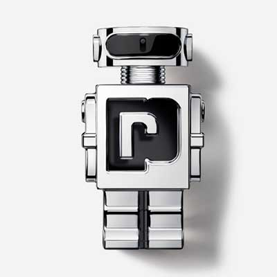 Free Paco Rabanne Fragrance Sample (BzzAgent)