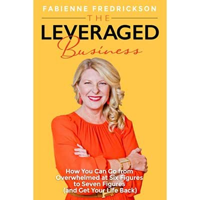 Free The Leveraged Business Book