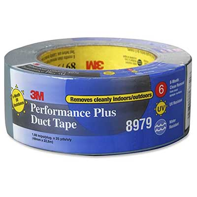 Free 3M Duct Tape (Companies)