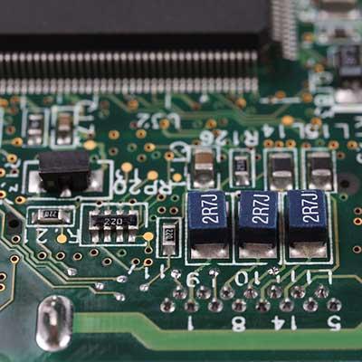 Free Silicon Labs BGM220 Explorer Kit
