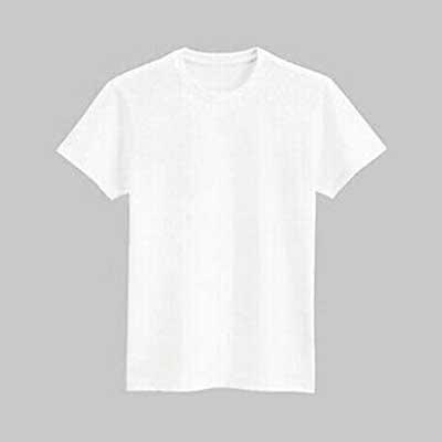 Free JumpCloud T-Shirt (Companies)