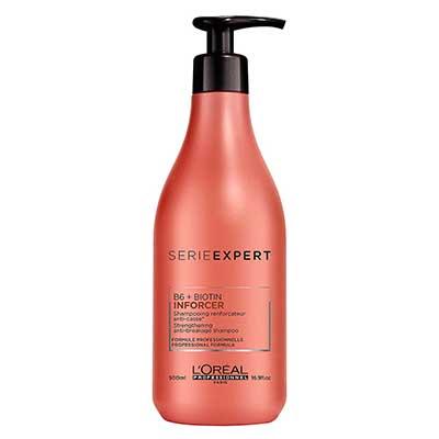 Free L'Oreal Shampoo and Cream (BzzAgent)