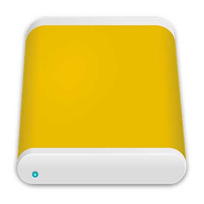 Free Portable Solid Drive (Reviewers)